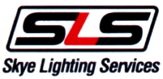 Skye Lighting Services